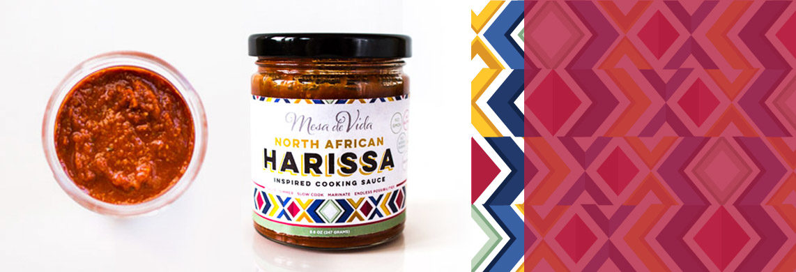 product_featured_harissa