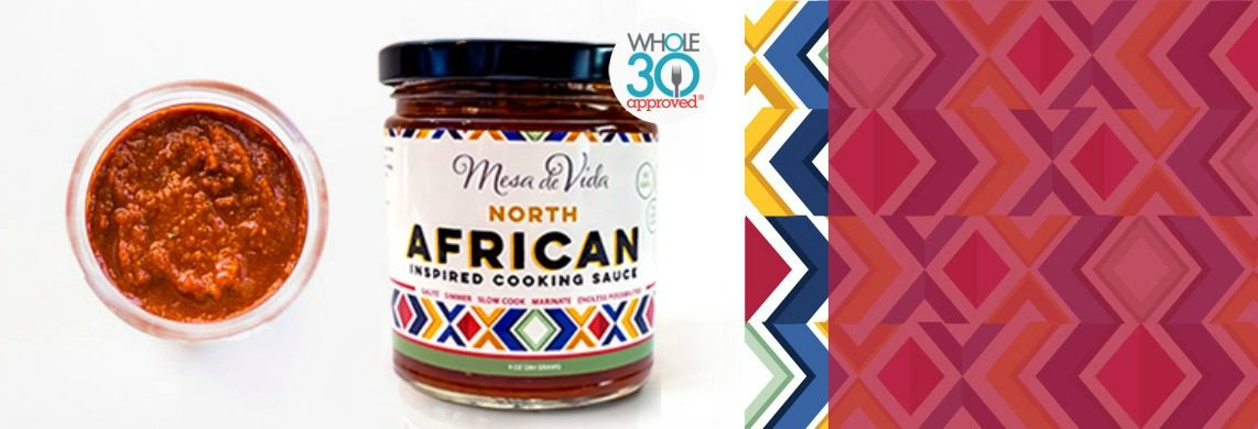 product_featured_north_african (1)w30