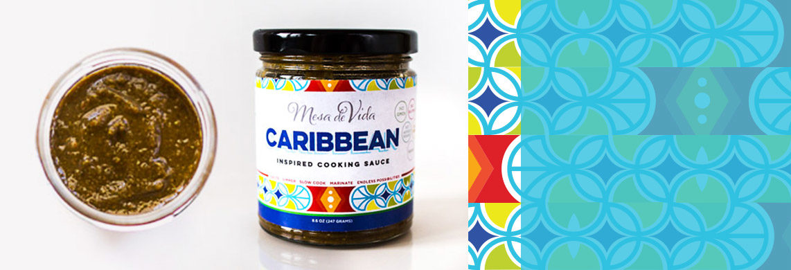 product_featured_caribbean