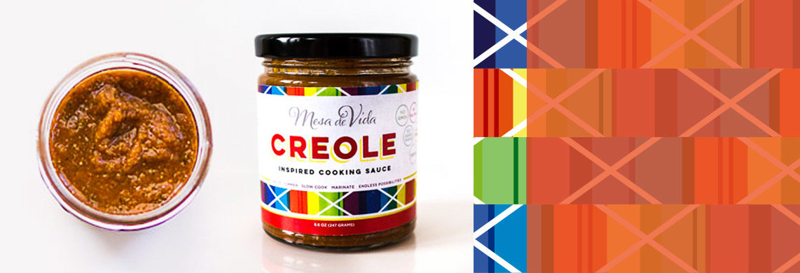 product_featured_creole