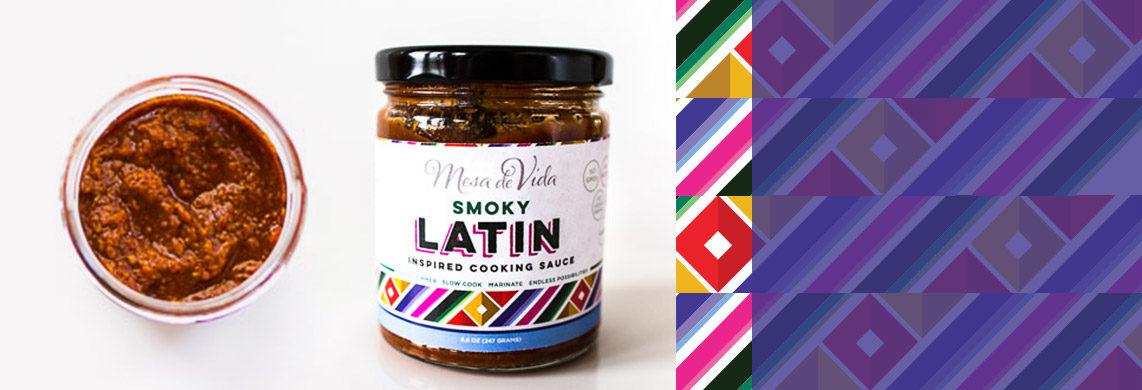 product_featured_latin