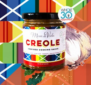 shop creole cooking sauce image