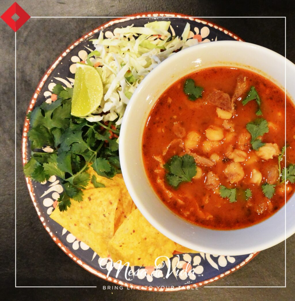 posole-made-easy
