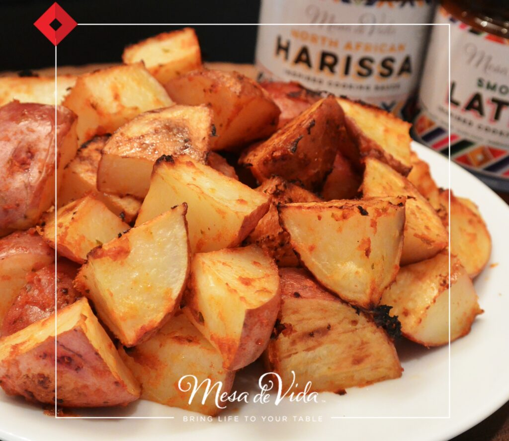 flavorful-tender-crispy-roasted-potatoes