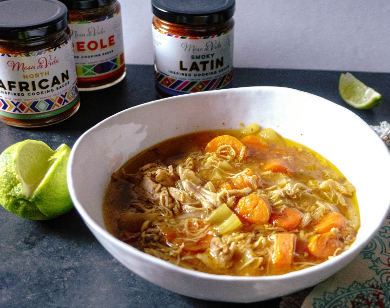 Slow-cooker-Mexican-chicken-soupjpg