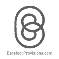 Barefoot provisions